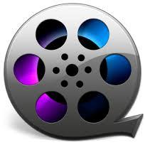 在MAC系统上进行屏幕录制