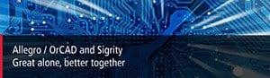 Cadence OrCad Allegro SPB 16.6 下载及安装破解指南