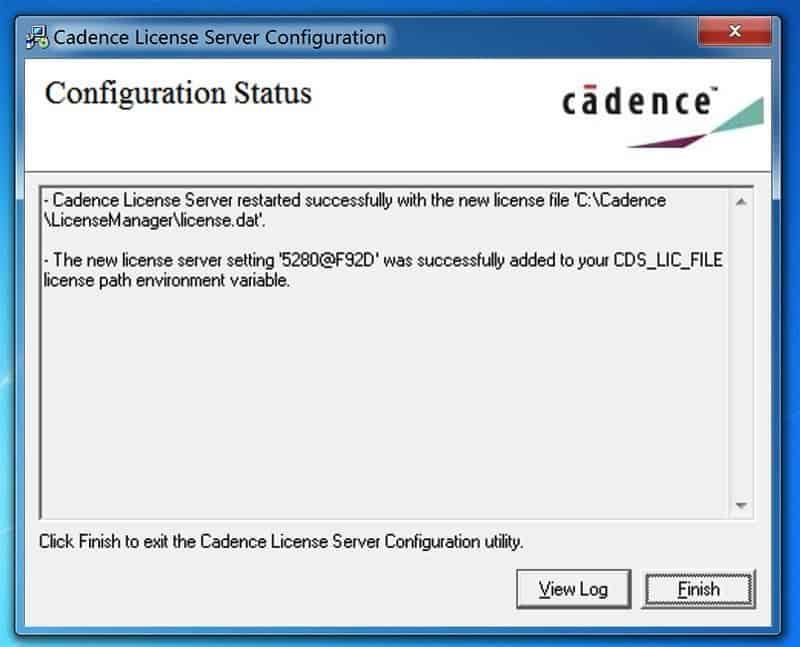 Cadence OrCad Allegro SPB 16.6 下载及安装破解指南-25