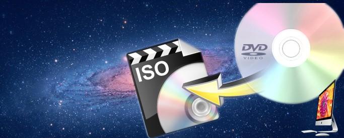 利用MAC OS X 自带的磁盘工具提取光盘镜像ISO文件