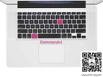 mac os x 如何更改文件默认打开方式