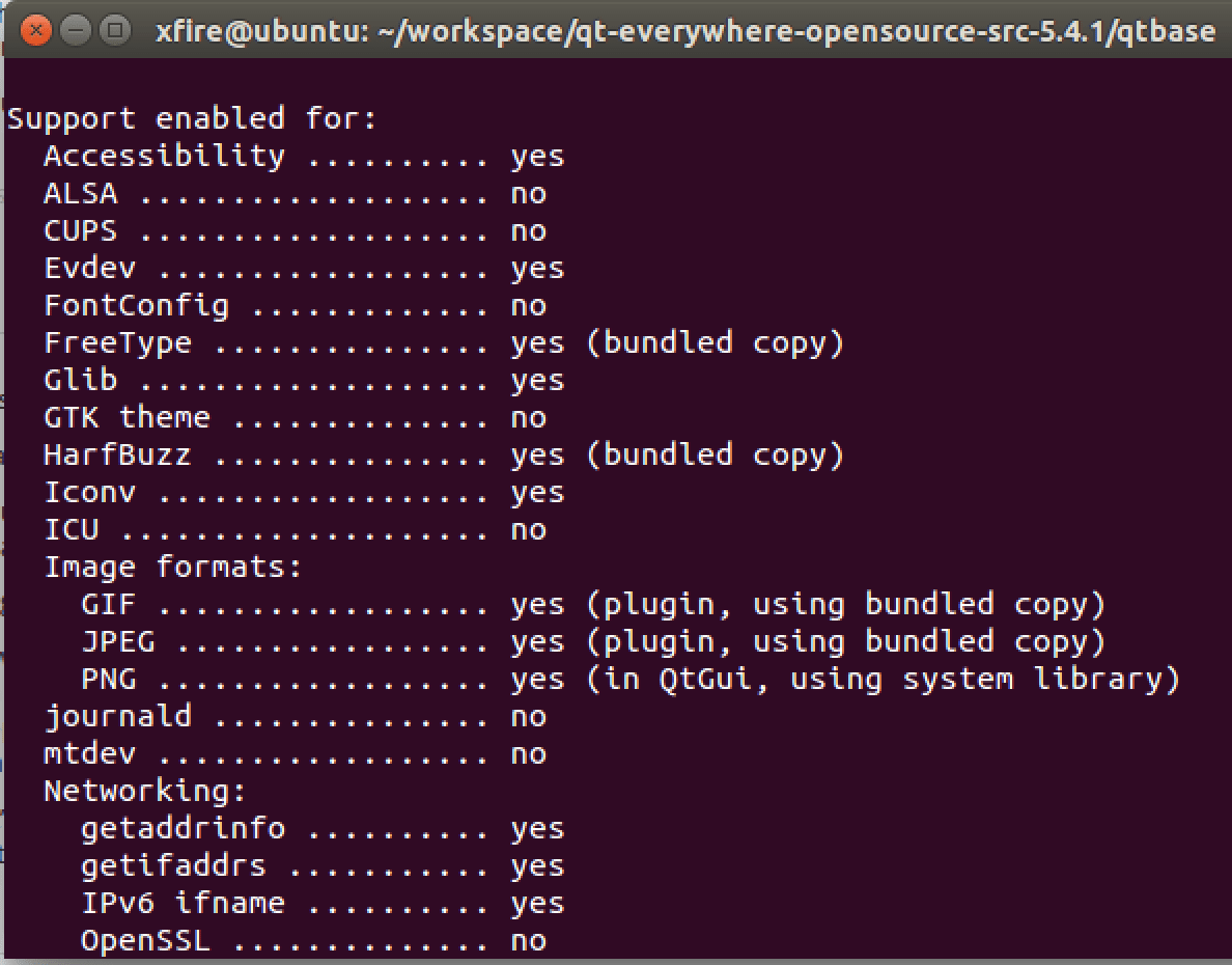 ubuntu-icu-1