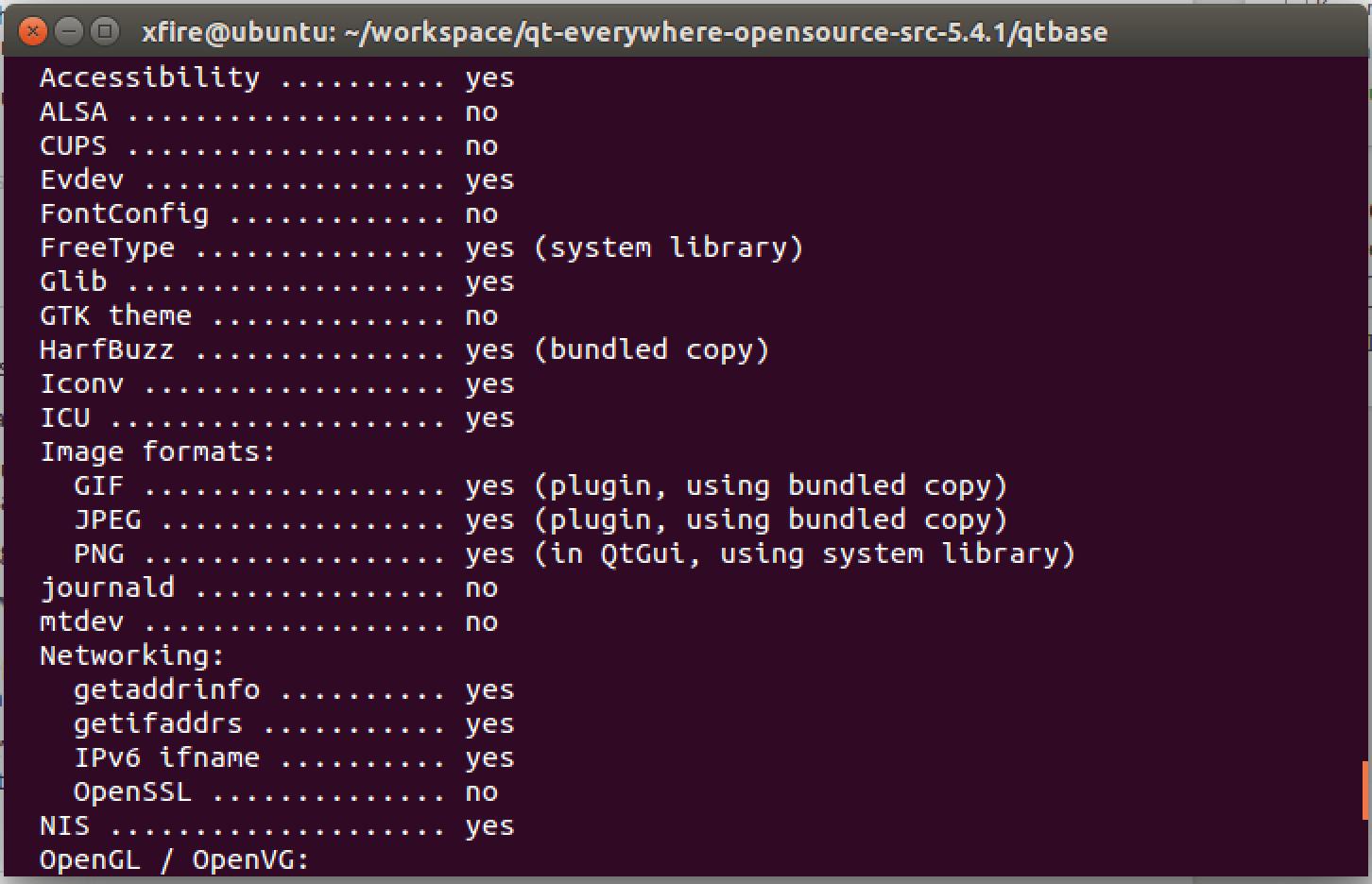 ubuntu-icu-3