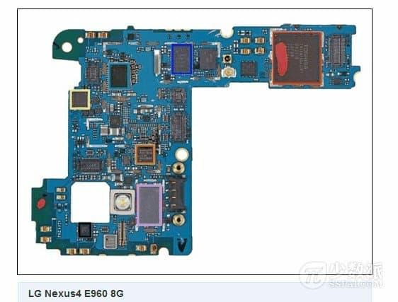 [转]Android机如何刷入通讯基带