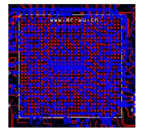 高速印刷电路板的设计考虑–分享至莱迪思半导体的应用笔记
