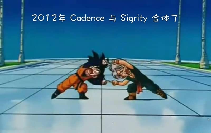 Cadence Sigrity 2015 下载 安装及破解教程