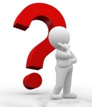 詢問工程問題,請提供足夠的資訊以利有效回答