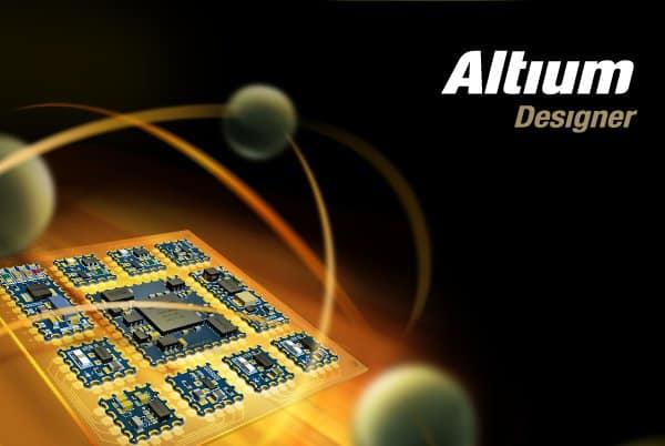 Altium Designer 相关软件资源下载分享 持续更新 敬请关注