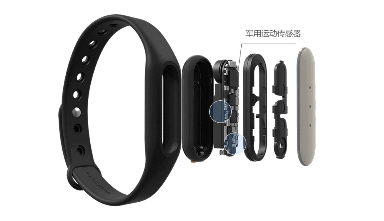 卖了600万的小米手环,给新硬件创业带来了怎样的思考?