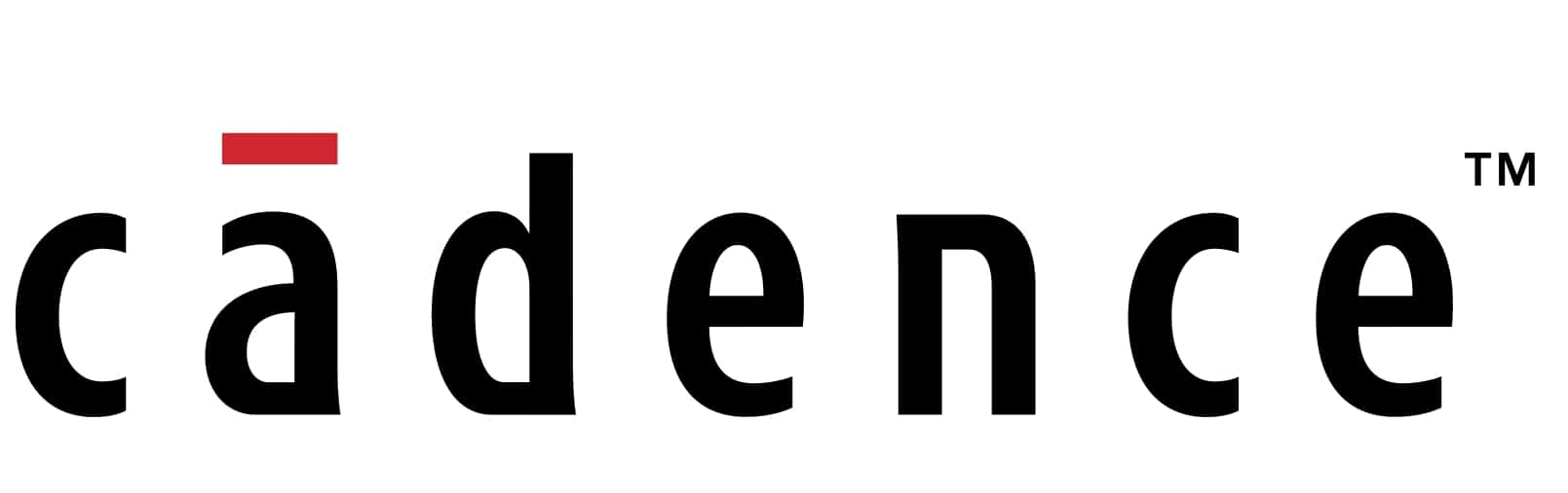 Cadence Orcad Allegro Sigrity相关软件资源下载分享 持续更新 敬请关注