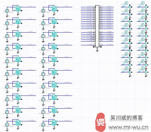高速PCB设计绕等长一定要绕个山路十八弯太算吊?-2