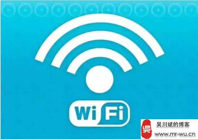 WiFi技术在智能家居领域的应用前景如何