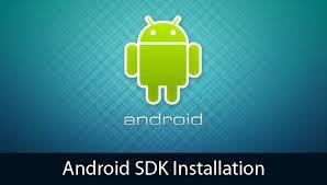 国内免翻墙搭建Android开发环境 下载 Android SDK及NDK