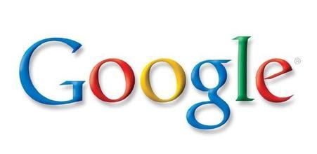老吴收集的一些免翻墙上谷歌的网址,献给技术宅,持续更新,敬请关注