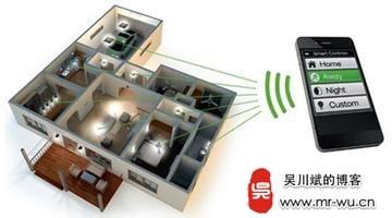 NXP 恩智浦  Jennet-IP IoT 物联网、智能家居开发参考资料