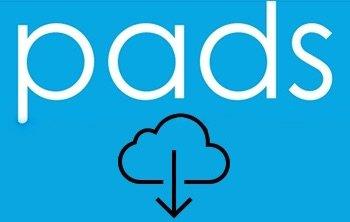 Mentor PADS 相关软件资源下载分享