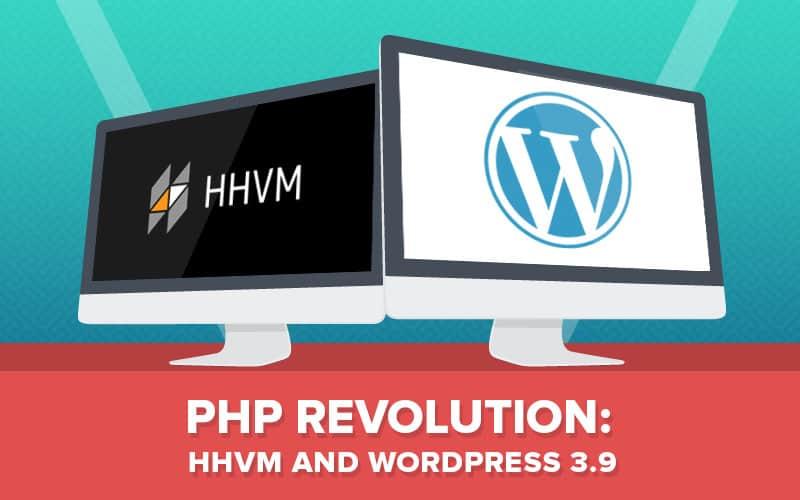 阿里云 ECS ubuntu server 14.04 国内免翻墙安装HHVM PHP 虚拟机