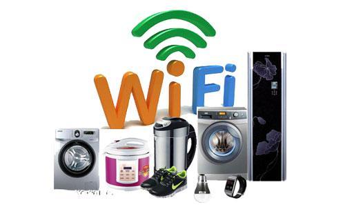 WiFi技术概述