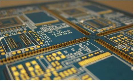 PCB制造行业的黑话(二)- 几种常用的PCB表面处理工艺及其优缺点和适用场景