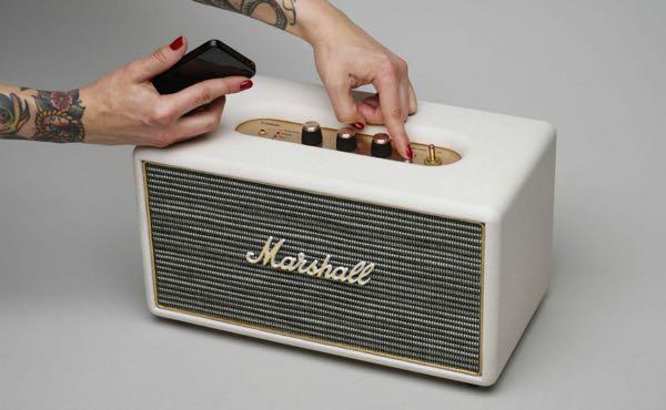 买蓝牙音箱,到底要不要考虑音质?