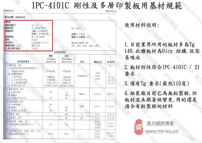 震精了,从产品失效看PCB Layout菌是如何分分钟败掉一家公司的-28