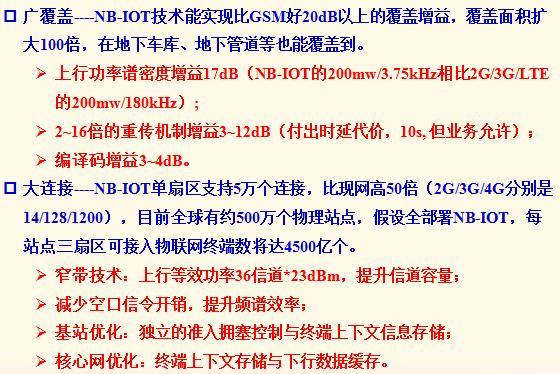 2016 NB-IOT现状及未来应用-4