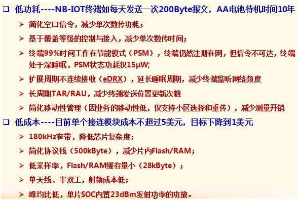 2016 NB-IOT现状及未来应用-5