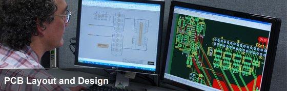 关于板边连接器有凸起的PCB工艺边处理