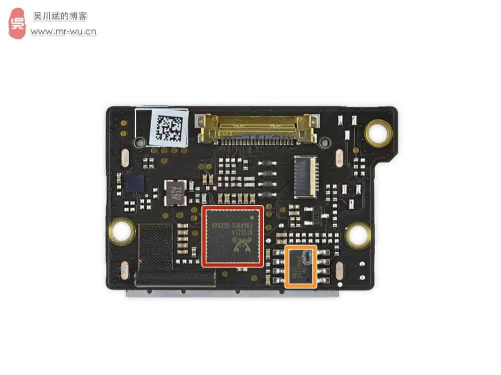 microsoft-surface-studio-%e6%8b%86%e8%a7%a3-11