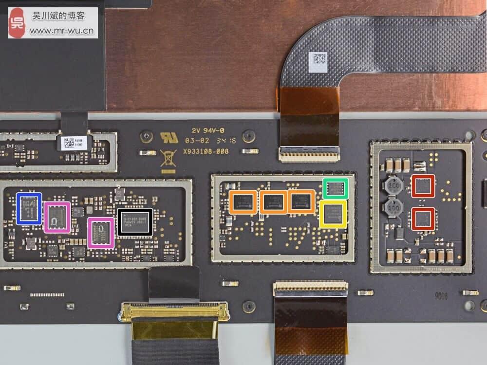 microsoft-surface-studio-%e6%8b%86%e8%a7%a3-14