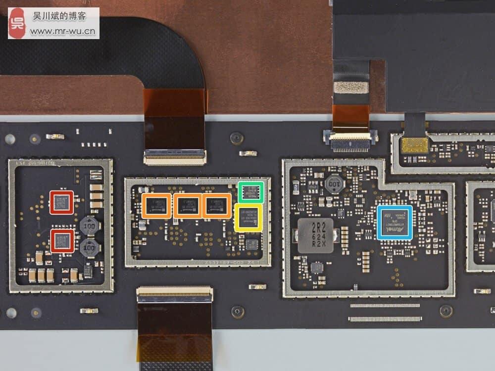 microsoft-surface-studio-%e6%8b%86%e8%a7%a3-15