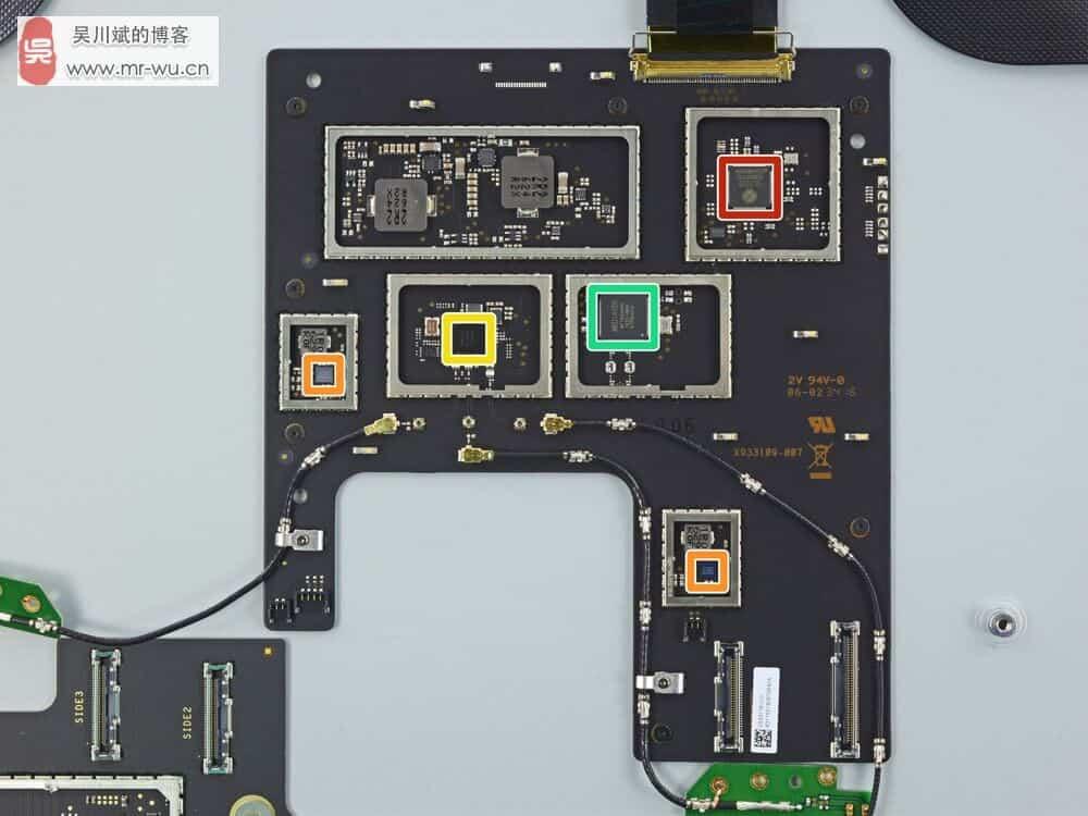 microsoft-surface-studio-%e6%8b%86%e8%a7%a3-16