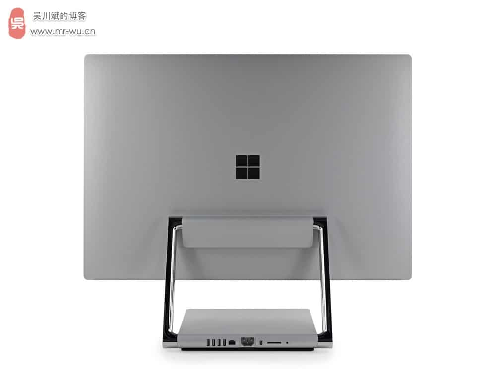 microsoft-surface-studio-%e6%8b%86%e8%a7%a3-2