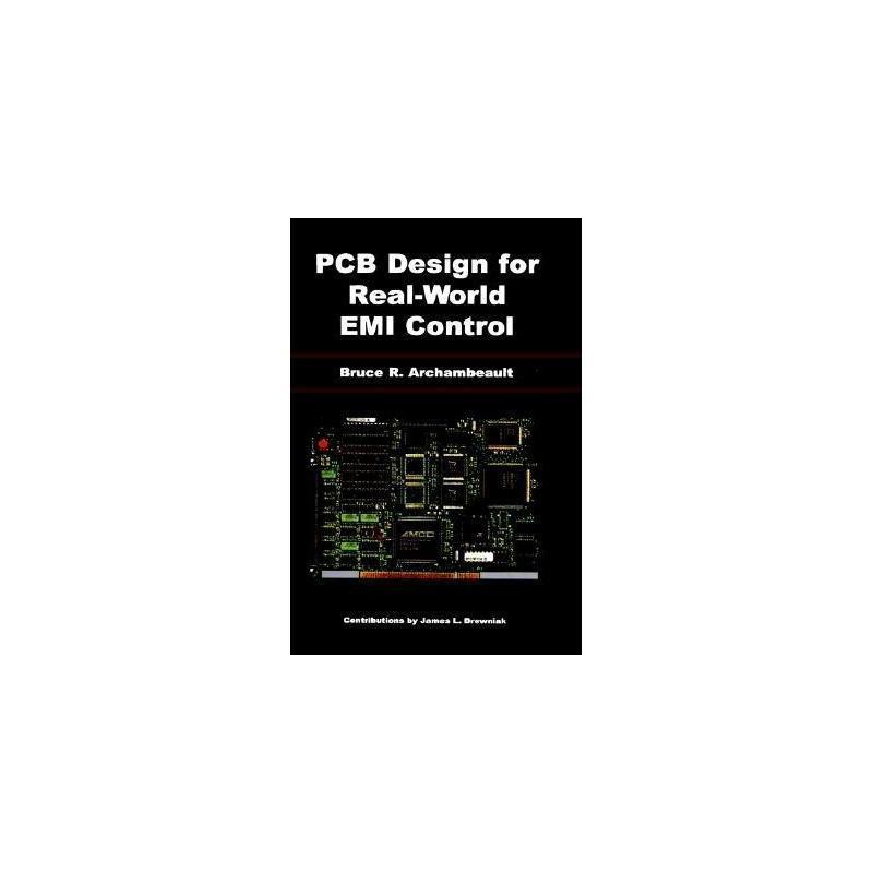 pcb design pdf free ebook