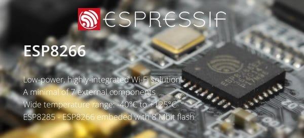乐鑫Espressif提供的virtualBox虚拟机Ubuntu系统的root密码