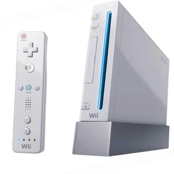 通过Wii游戏机的硬件设计来学习电子产品EMC设计的重要性