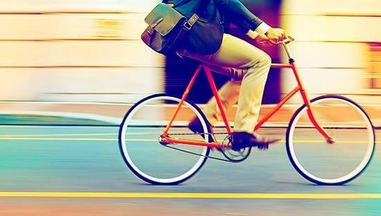 共享单车为什么选择NB-IoT物联网技术?