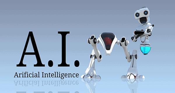 人类快被超越?加速中的人工智能