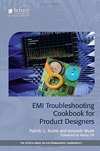 ebook Photopolarimetry in