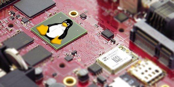 常用的Linux性能监测命令行工具