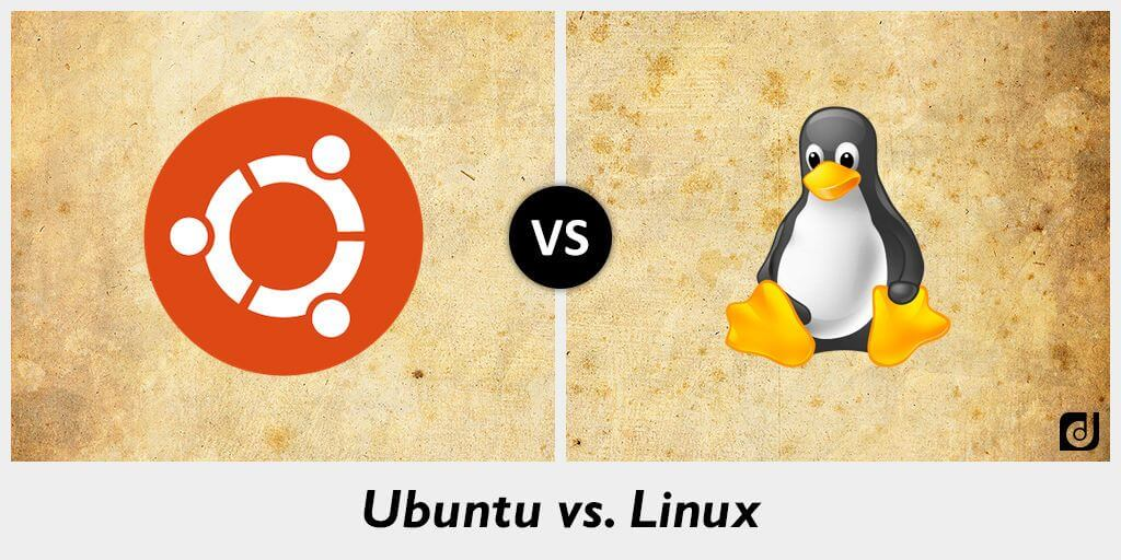 Linux设置系统日期时间命令
