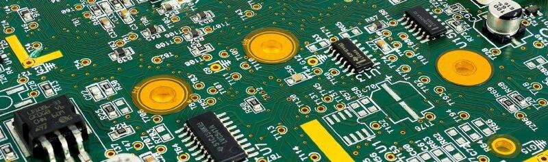 PCB设计导出Gerber基本操作及注意事项(四)