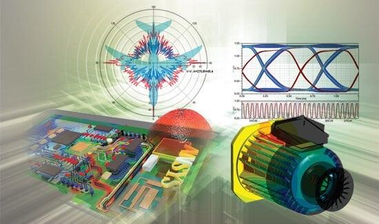 ANSYS Electromagnetics Suite 19 R2 有限元电磁场仿真分析软件下载
