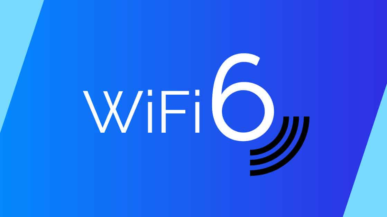 我们需要Wi-Fi 6 吗?