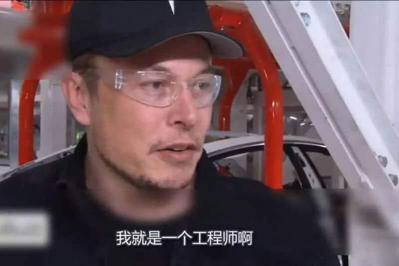 特斯拉自研的AI芯片来了