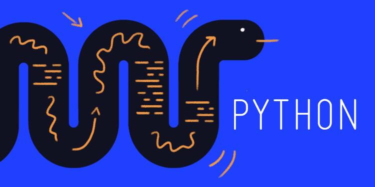 Python语言简史