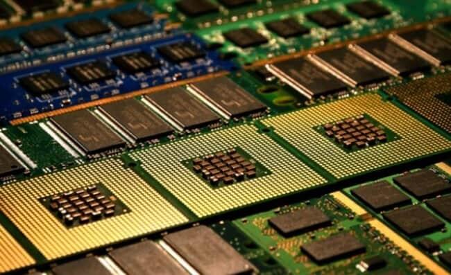 合肥长鑫宣布量产DDR4内存