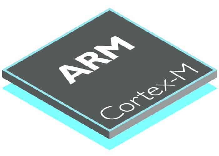 ARM布局AIoT推出Cortex-M55 MCU内核及Ethos-U55 microNPU